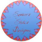 SS Designs