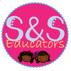 SS Educators