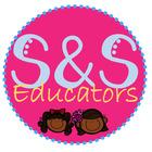 SS Educators