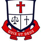 St Michaels Primary Team