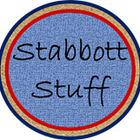 Stabbott Stuff
