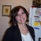 Stacey  Kettler