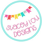 Stacey Lou Designs