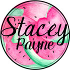 Stacey Payne
