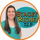 Stacey Richey SLP