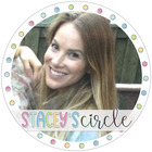 Stacey's Circle
