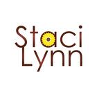 Staci Lynn