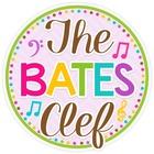 Stacie Bates