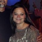 Stacy Biltz