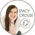 Stacy Crouse