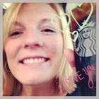 Stacy Jamison