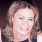 Stacy Johnson