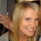 Stacy Martens