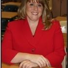 Stacy McCormack