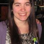 Stacy Ribolini