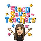 Stacy Saves Teachers