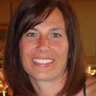 Stacy Tessena