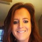 Stacy Wiedenhaupt