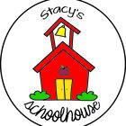 Stacy's Schoolhouse