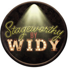Stageworthy by Widy - Performing Arts Education