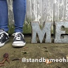 Stand by Me Ohio