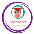 Stanton's ELA