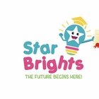 Star Brights - The Future Begins Here