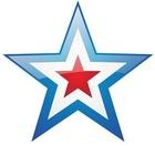 Star Materials
