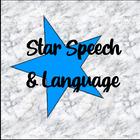 Star Speech and Language