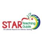 Star Teaching Guide