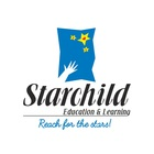Starchild Learning and Education