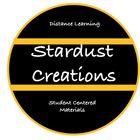 Stardust Creations