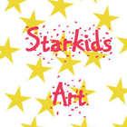 Starkids Art