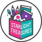 Starlight Treasures