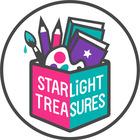 Starlight Treasures