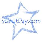 StarLitDay
