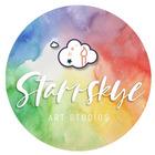StarrskyeArt