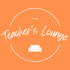 Stars and Smiles