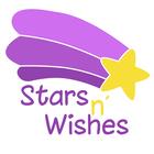 Stars N' Wishes