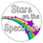 Stars On The Spectrum