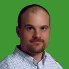 Start A Therapy Practice - Scott Harmon