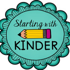 Starting with Kinder