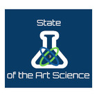 State of the Art Science