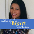 State of the Heart Teaching