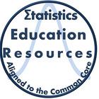 Statistics Education Resources