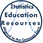 Statistics Education Resources
