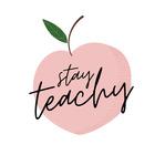 Stay Teachy