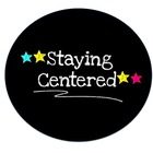 Staying Centered