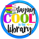 Staying Cool in the Library