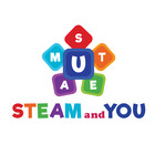 Steam and You